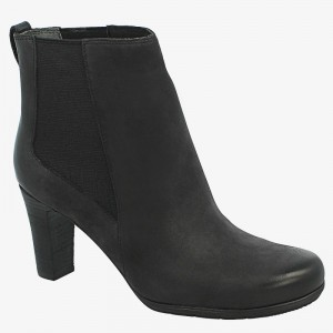 buty,casual,rockport-tm75mmh-chelsea,41328091-big