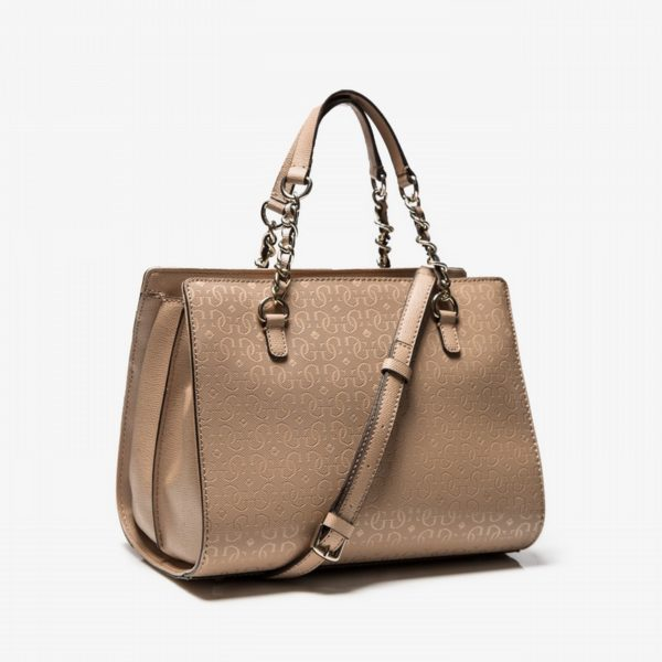 guess-torebka-janette-small6